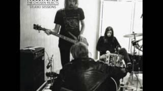Nirvana - Opinion / Lithium [KAOS FM 1990]