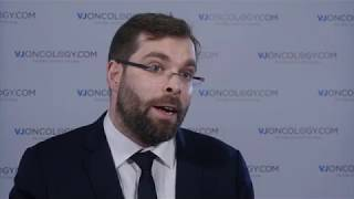 Tackling urgent questions in EGFRm NSCLC