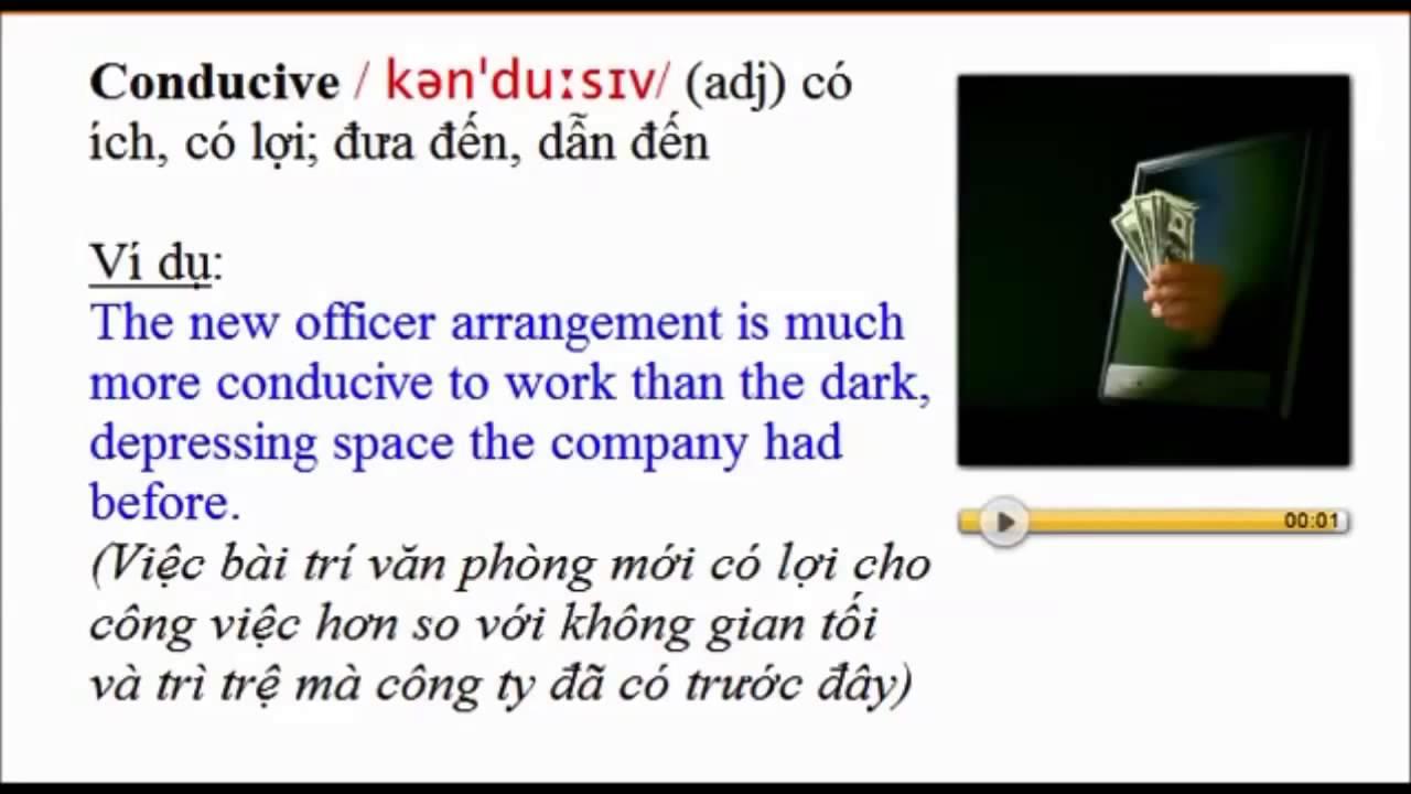 600 Essential Words For The TOEIC Test/600 Từ Vựng Luyện Thi Toeic Theo Chủ Đề Có Nghĩa Tiếng Việt