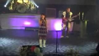 Linda sing poe karen song
