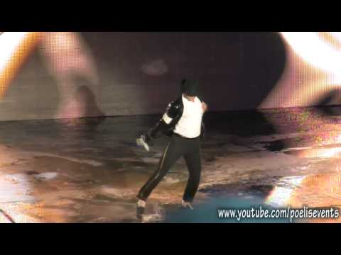 Suleman Mirza and Madhu Singh (Signature) uncut live at Save The World Awards 2009
