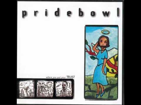 Pridebowl - Curiosity