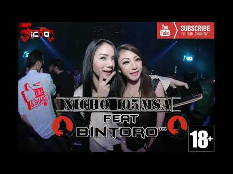 DJ LUKA JADI CERITA VS DJ BUTIRAN SANDIWARA CINTA HARD FUNKOT GARANG 2019