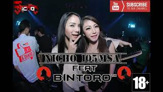 Download DJ LUKA JADI CERITA VS DJ BUTIRAN SANDIWARA CINTA HARD FUNKOT GARANG 2019
