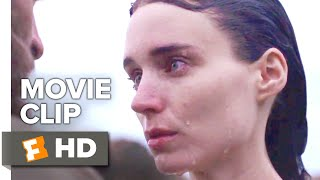 Mary Magdalene Movie Clip - Mary's Baptism (2019) | Movieclips Coming Soon