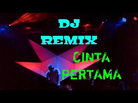 Download Mp3 Gratis Dj Dangdut Remix
