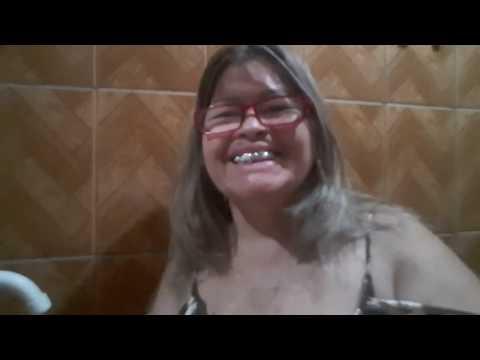 Como Clarear Dentes Em Casa Facil E Funciona Youtube