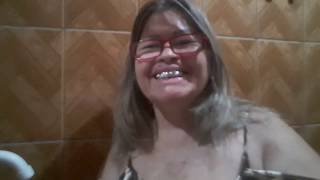 Download Clarear Dente Em Casa Video Sosoclip Com