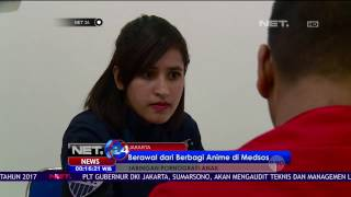Download Video Cerita Wawan, Admin Utama Grup Facebook Loly Candy - NET24 MP3 3GP MP4