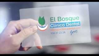 Spot Clinica Dental El Bosque