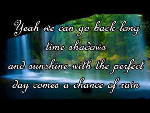Friends Do - G Hannelius - Lyrics