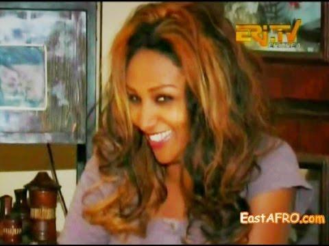 Eritrean Movie Sidra  (November 1, 2014)