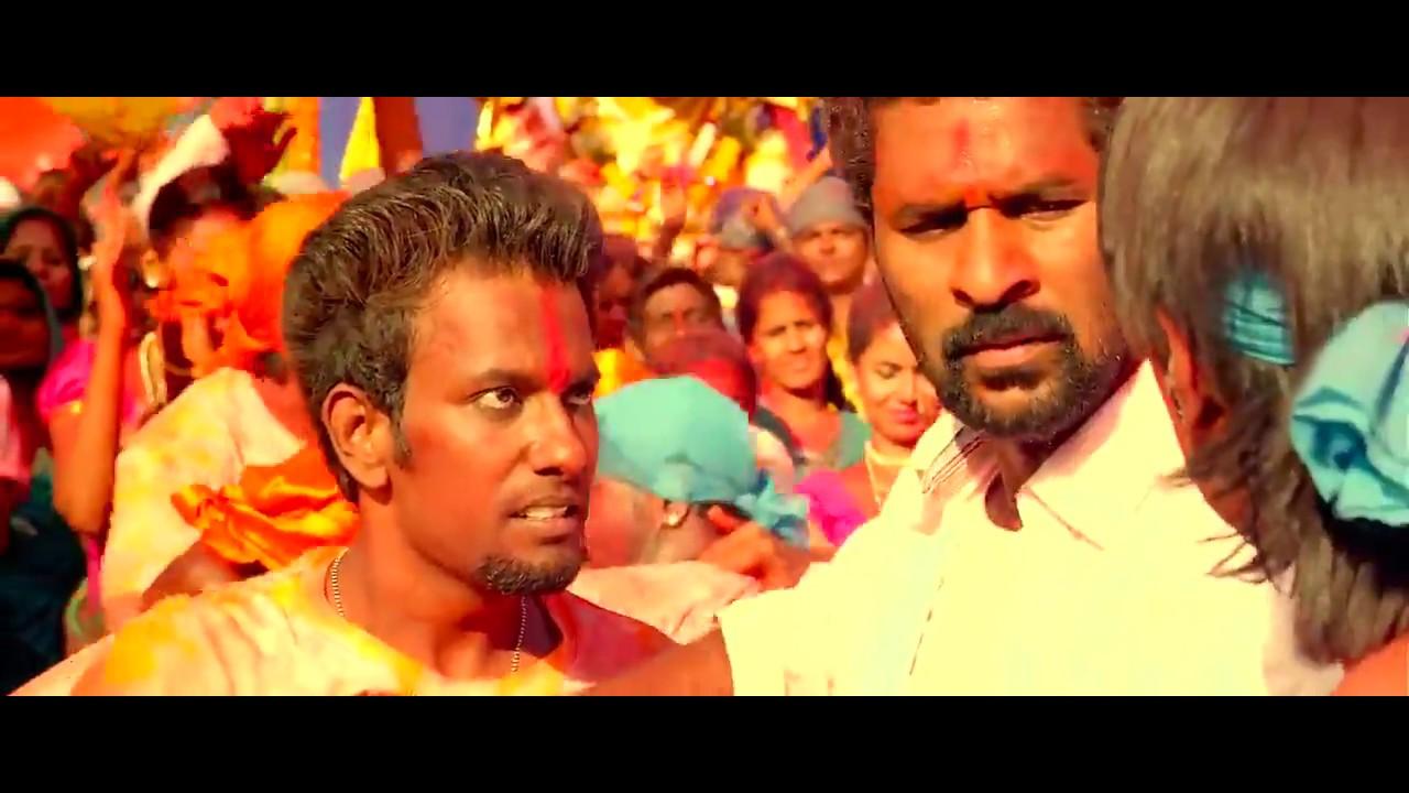 Download Vaa Suthi Suthi Kaati-/Aadalam Boys Chinnatha Dance 720p HD Video Songs