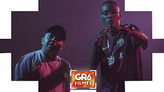 Mc Gw Feat. Dj Piu Colocadinha GR6 Filmes.mp3