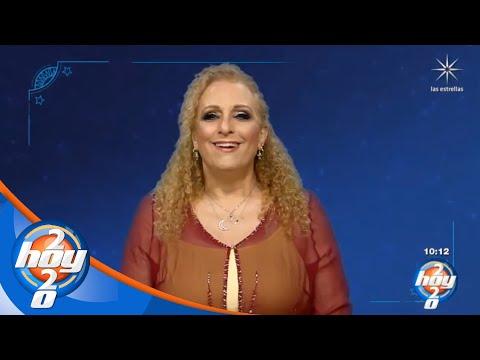 Ceviche de lentejas | Cocina | Hoy from YouTube · Duration:  3 minutes 49 seconds