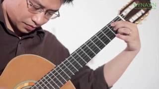Combo Guitar cổ điển - gv. Vũ Đức Hiển [Intro]