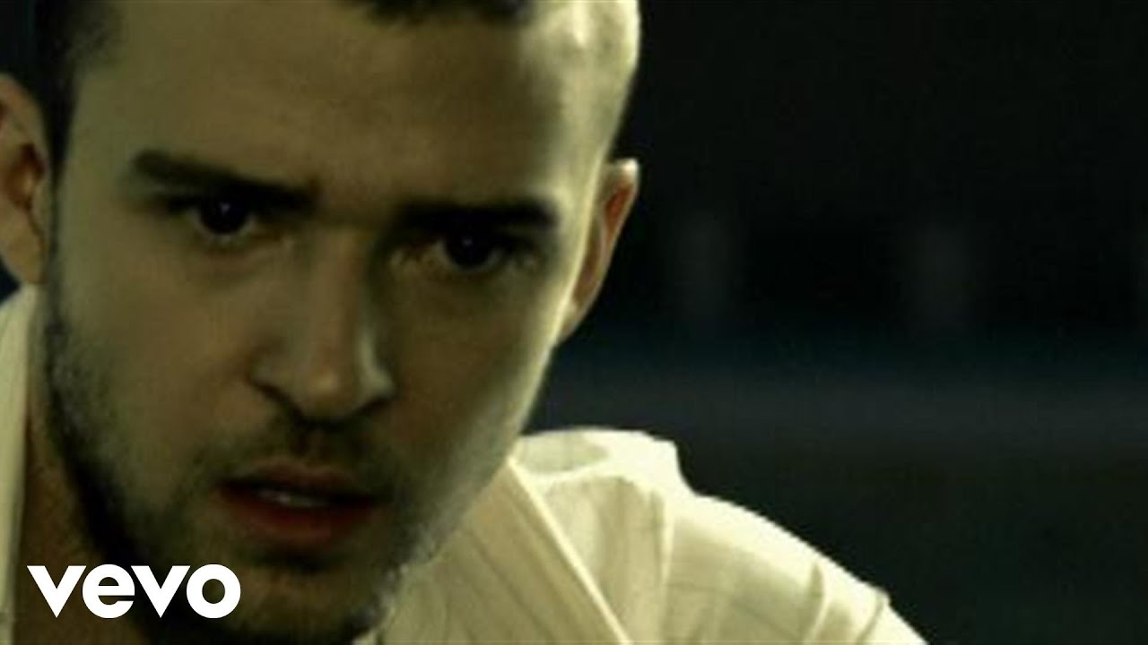 Justin timberlake sexy back lyrics meaning