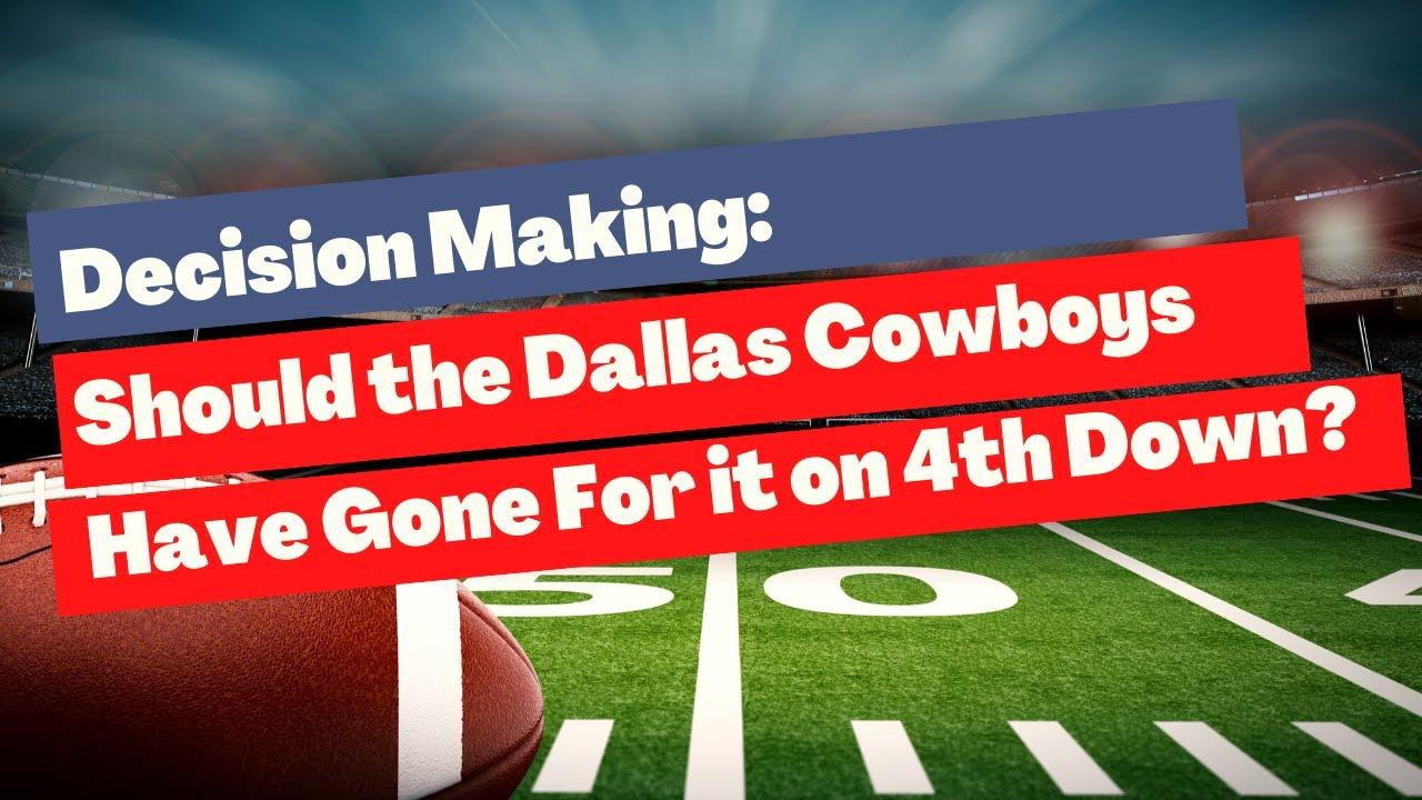 dallas cowboys domain dating site