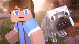 Pug Life: FULL ANIMATION (Minecraft Animation)