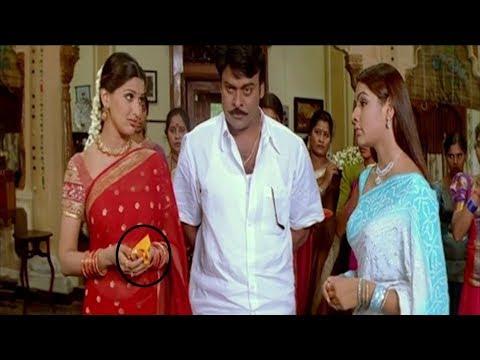 Aarthi Agarwal &