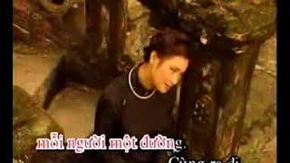 Hương cố nhân - Thanh Lam (MV)