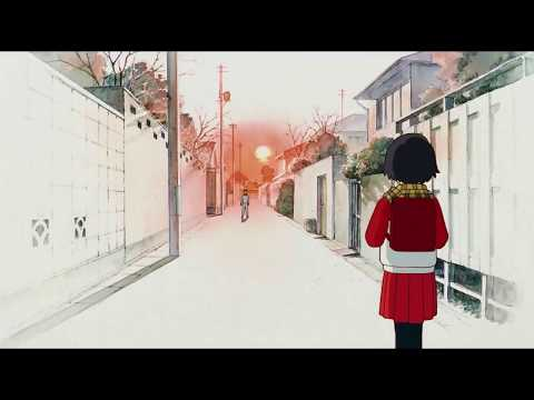 afternoon - so mean ft. (Samsa - mxmtoon - love-sadKiD)