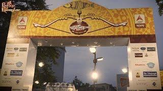 ABP Ananda Fishilious 2018 | The Biggest Fish Festival of Kolkata