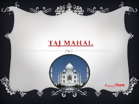 Research Essay Papers Taj Mahal  An Essay On Taj Mahal For Kids In English Language Essay On High School Dropouts also Essay On Health Awareness Taj Mahal  An Essay On Taj Mahal For Kids In English Language  Essay On Religion And Science