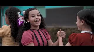 Los Niños del Joropo 2019 - Reel