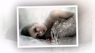 Горячие головы - Невеста