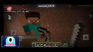 survival HD episodio 2, soy el nuevo integrante