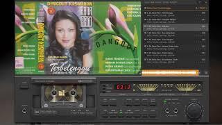 Download lagu Rana Rani Terbelenggu