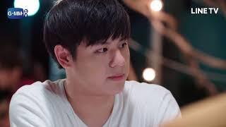 [OPV] อินซัน | คำว่ารักที่เบาเกิน | My Dear Loser - Edge of 17