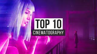 Best Decades Filmmaking
