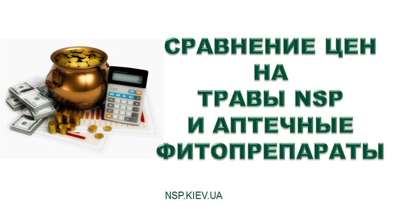 Цитролюкс. Рекламный ролик сезона 2016-2017 гг. - YouTube