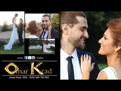 MARYAM & JALAL / Wedding Intro / Wedding Film