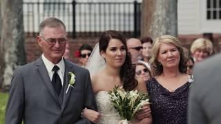 Duluth, MN   Wedding Videographer
