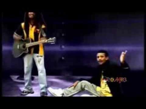 Kadir Martu - Abbaa (Oromo music 2013  new )