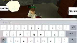 How to swear on roblox must be 13 or older