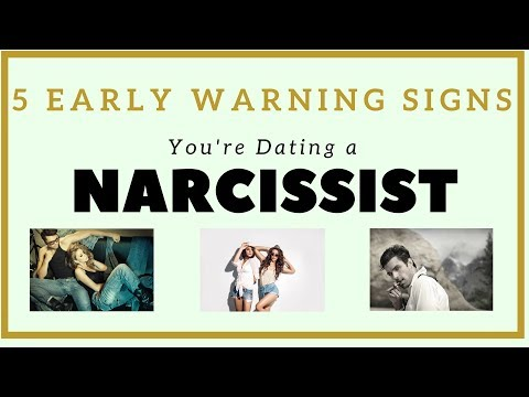 5 signs youre dating a loser. Dating for one night.