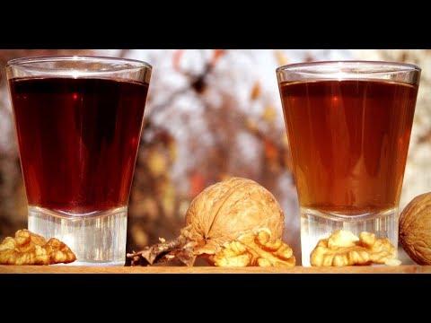 Сыродавленное масло грецкого ореха — купить, польза, цена