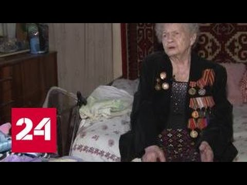 Екатеринбургский депутат квартирой будет не обижен