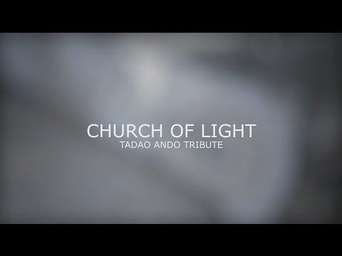 Church Of Light