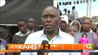 Mirindimo ya Chamgei FM