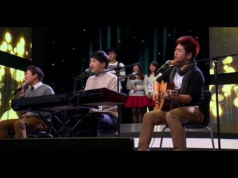 kpop star 3 winner | sbs kpop star 3 winner | bernard park kpop star 3 winner | korean hot news