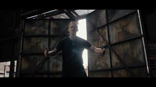 Marcus REVOLTA ft. Markéta Konvičková - Věř si (prod. Revolta) CZ/EN
