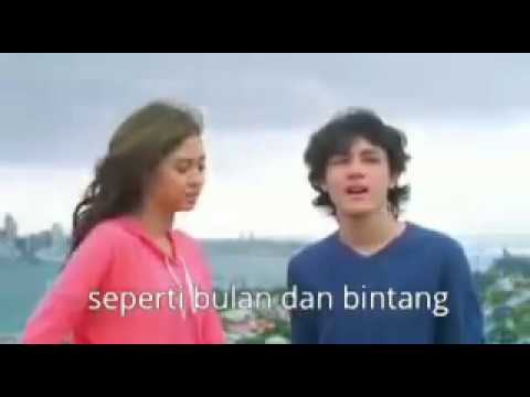 this is cinta+lyric part 1