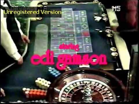 kazakh casino