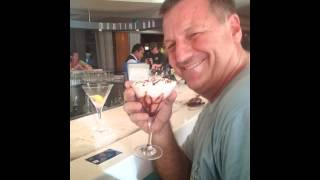 Video Scanlon Voll - 2014 Cruise - Susan Iphone download MP3, 3GP, MP4, WEBM, AVI, FLV Desember 2017