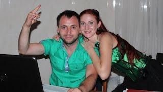 Живая музыка на свадьбу,юбилей в Воронеже